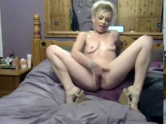 Beautiful milf play and cum! Tall big boob model nude