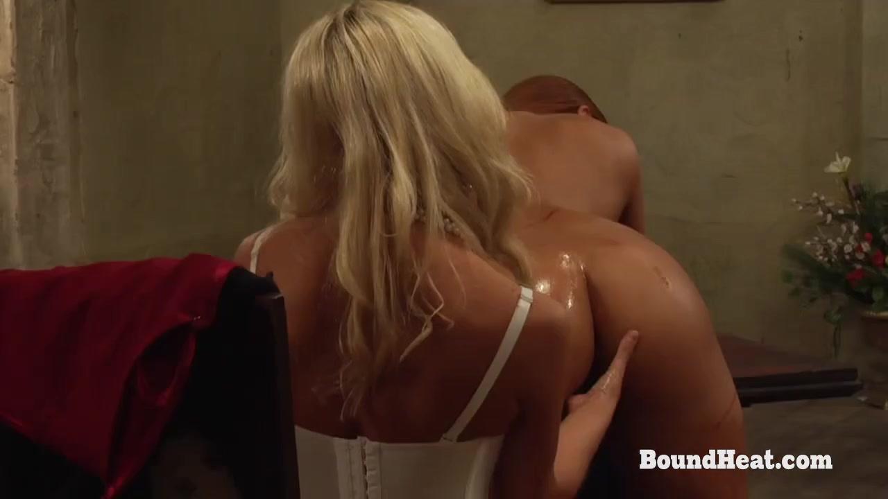 Videoz Lesbo porns orgu