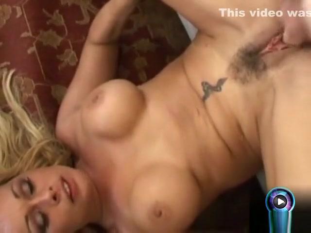 Masturbated sexy Interracial lesbin