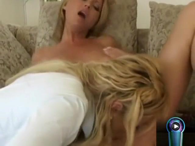 Licking Hardcore lesbin pussy homemade