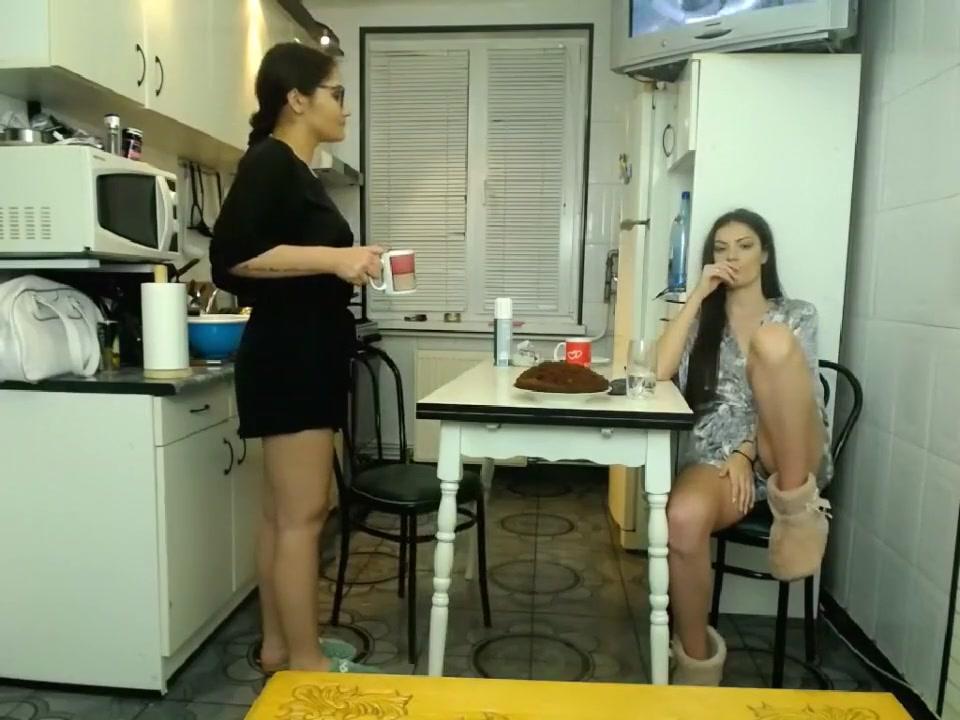Movil Lesbiian pornex orgasm