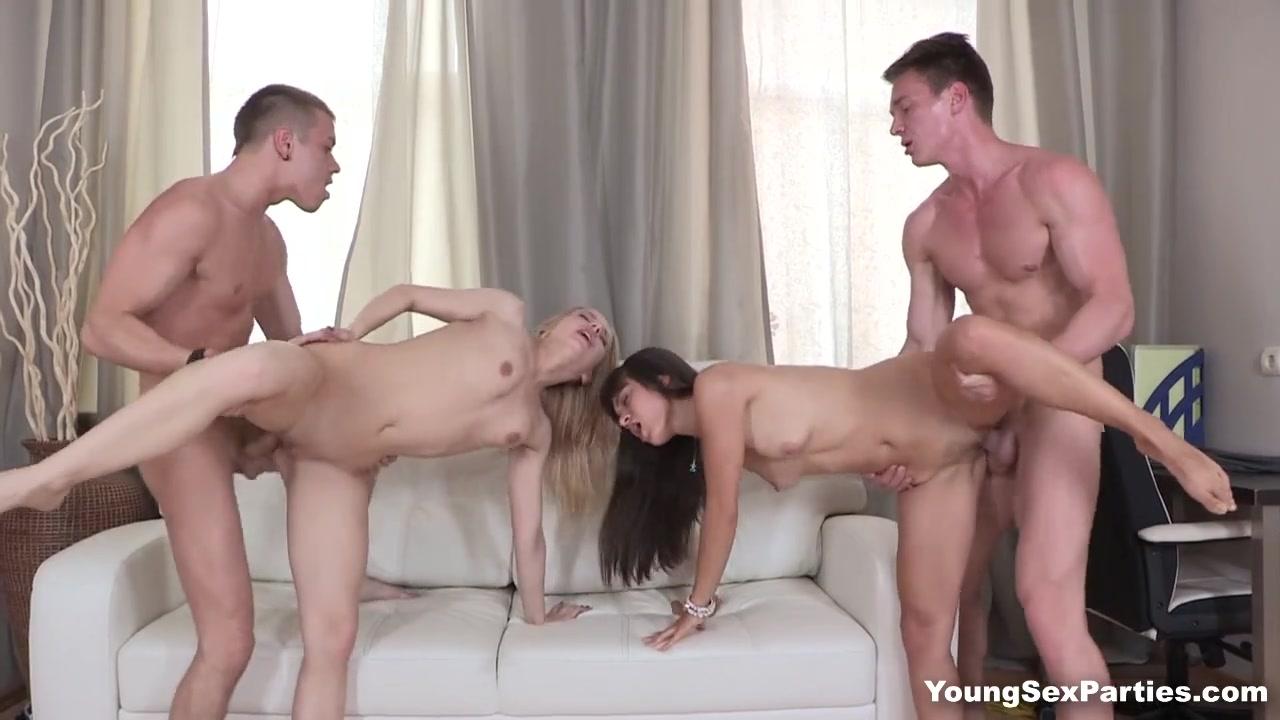 Sexe webcam Lesbians porno