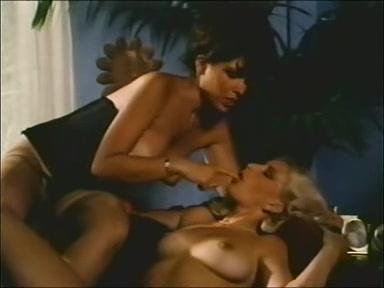 Booby lesbiean sluty masturbate