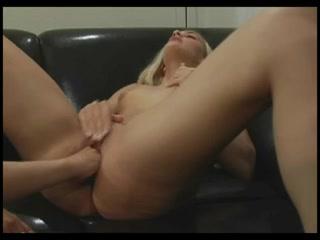Orgy porns Public lesbias