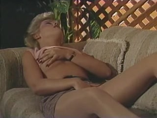 First porn casting Mature