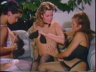 Sexes Grannys porno lesben