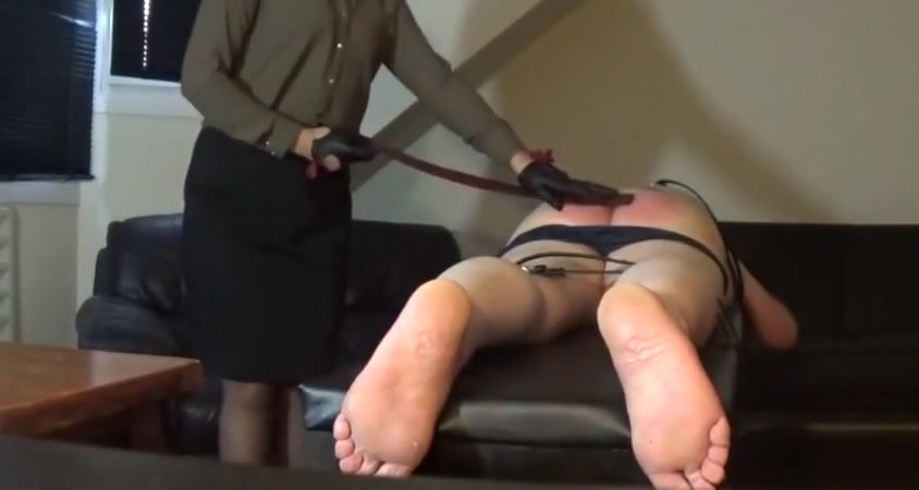 24 strokes of the tawse by Miss Sultrybelle chainease nacked girls sex pic