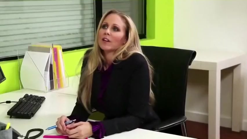 Yahoo Temblar de dating miedo