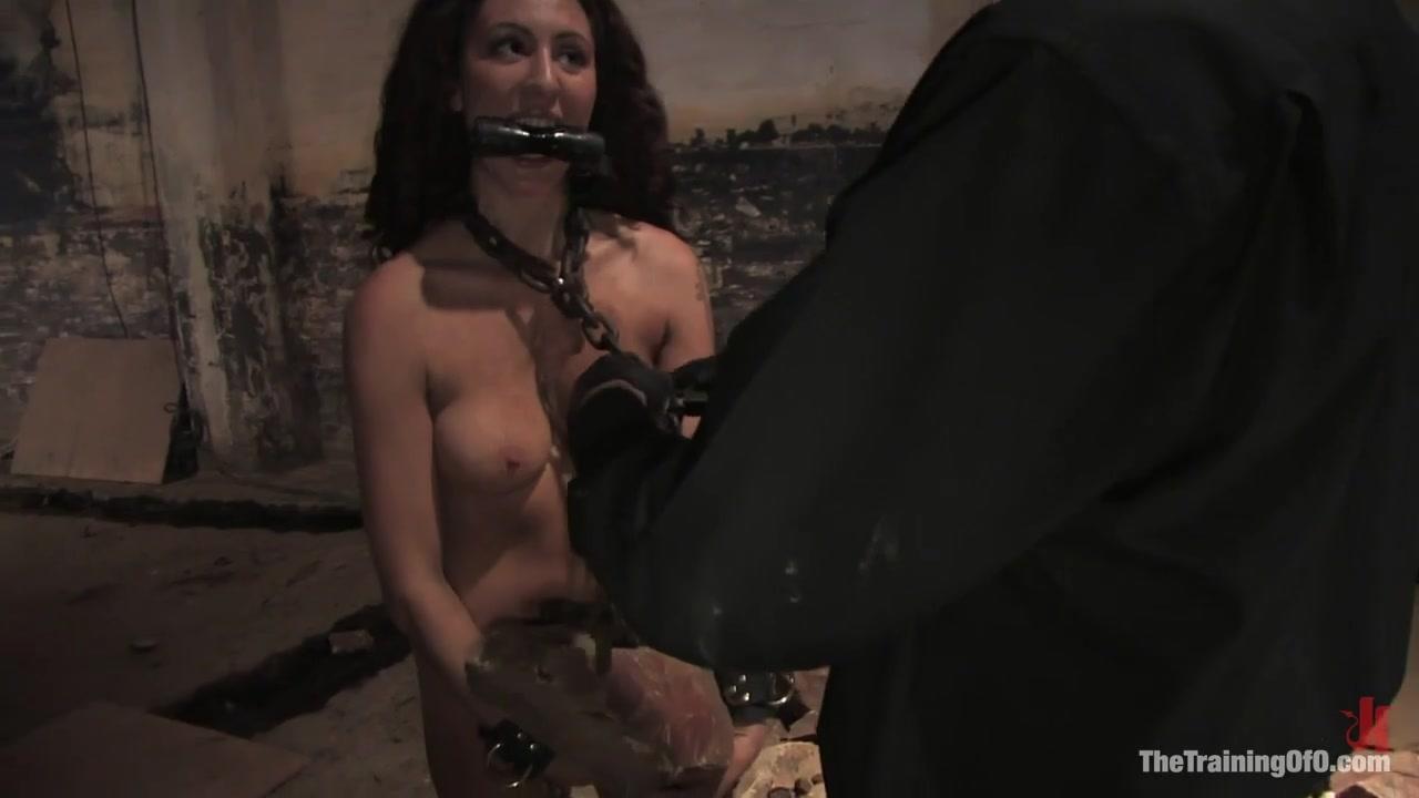 Nadia Styles Donna Dana Dearmond Porn the training of princess donna, day one - thetrainingofo