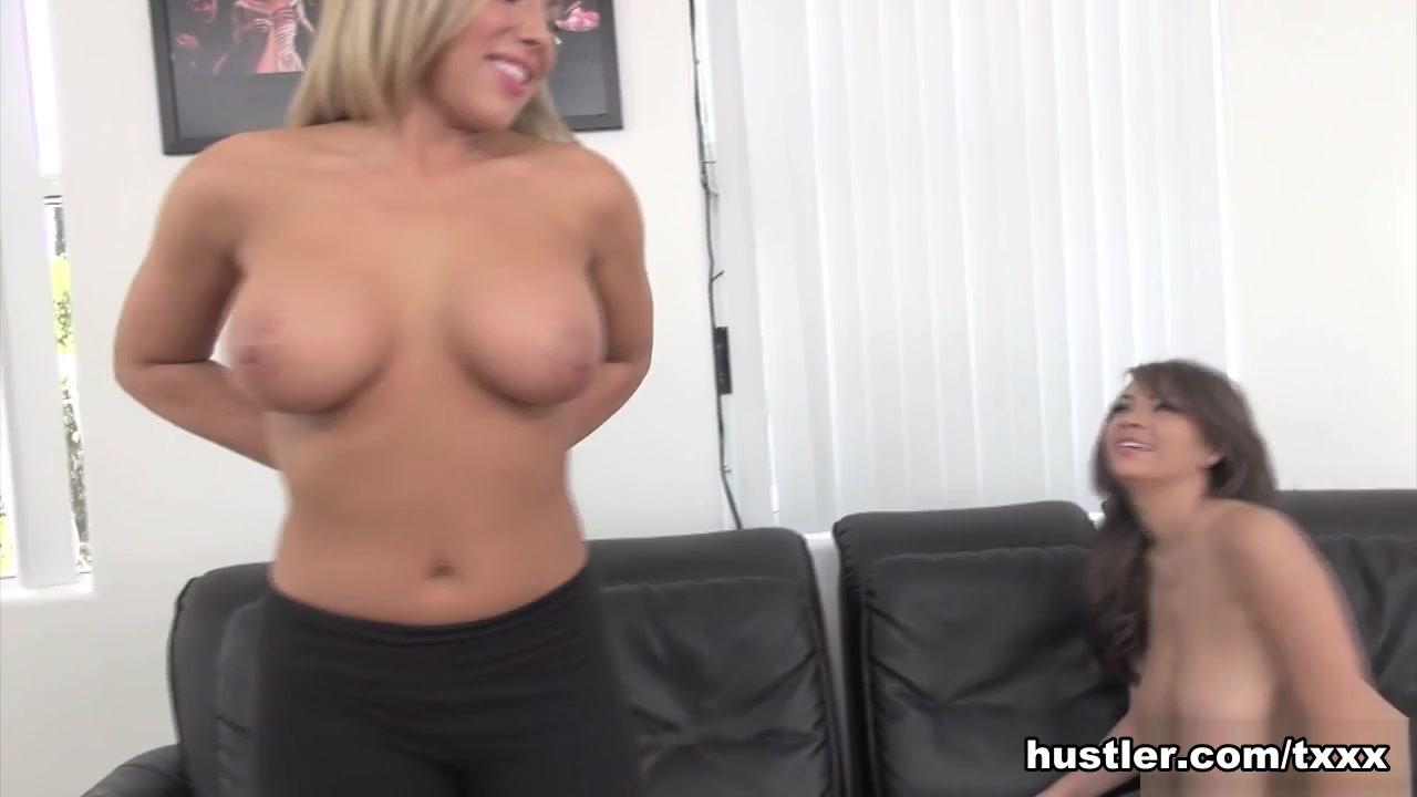 Fuck Panties fuckin lesbiam