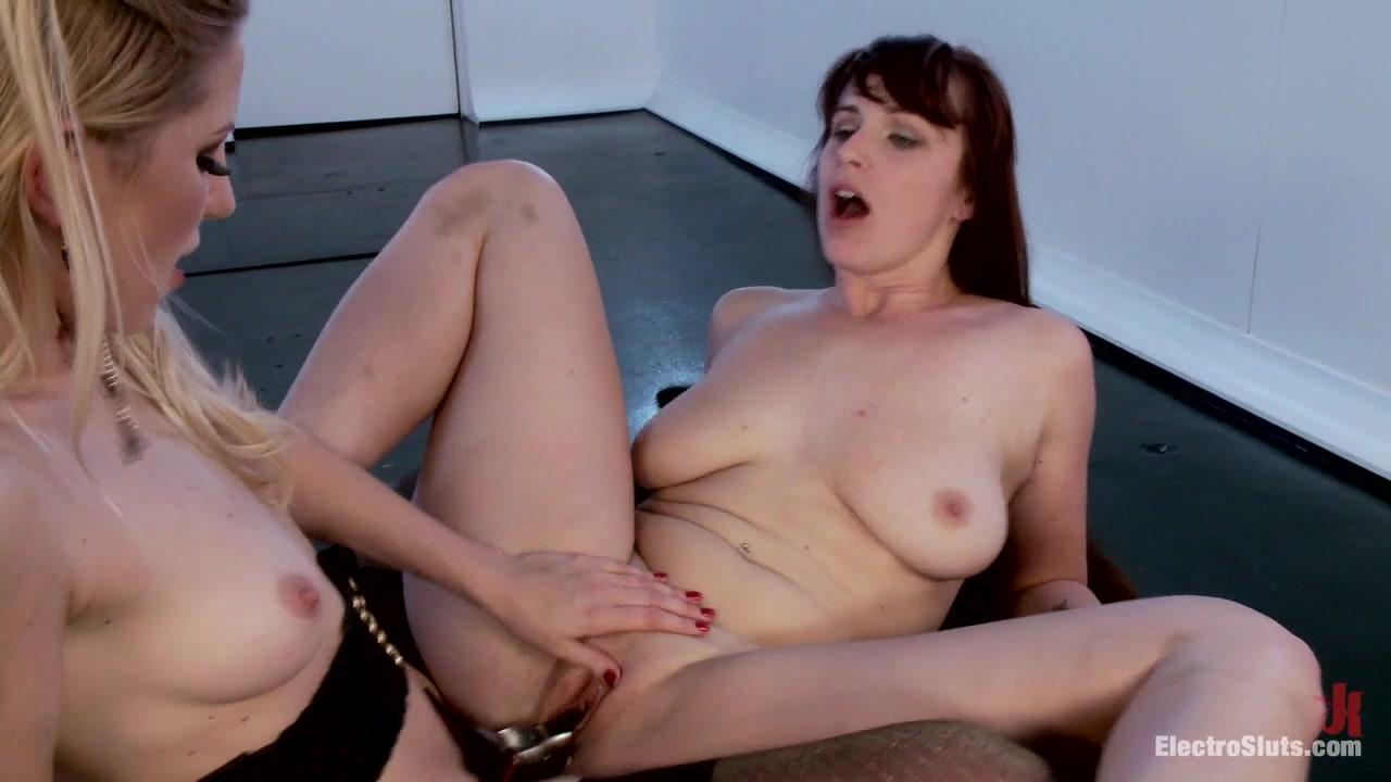 Beautiful women nude hot