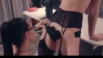 Porne fuckd movie Lesbiab