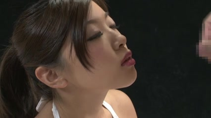 massive explosive facial spunk flow for oriental beauty in love pictures for myspace