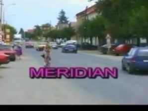 junior blonde Meridian gets tight holes pounded by coach hot naked redneck women