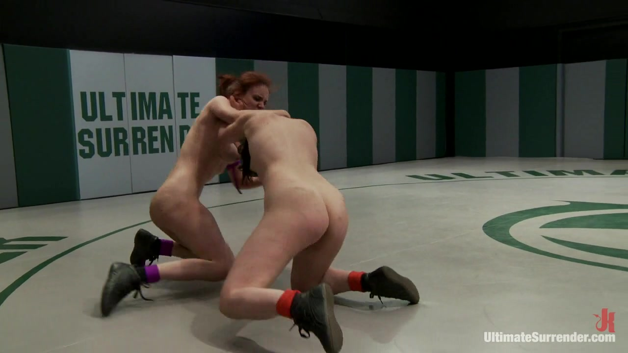 Porno POV Lesbiane