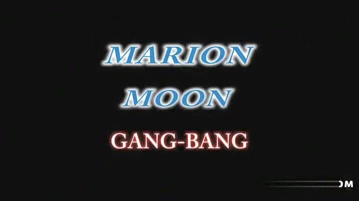 MSTX - MARION MOON 2