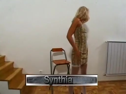 Debauchery 8 - Scene 1 Silvia Sun nude milf massge videos