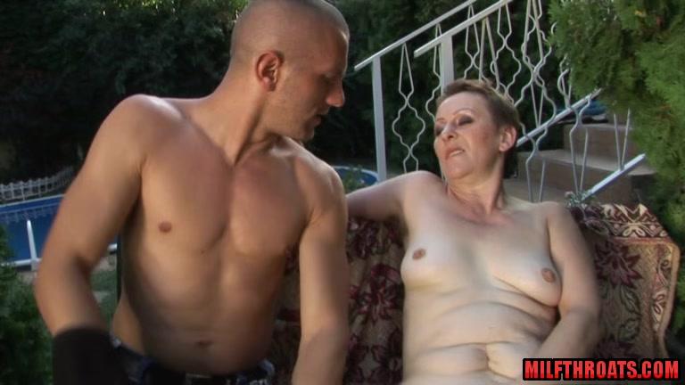 Hot mature sex with cumshot where do you find diamonds in minecraft