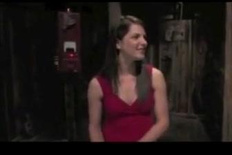Homem Lesbion sexu
