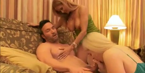 Largest wet cock videos pussy fuck