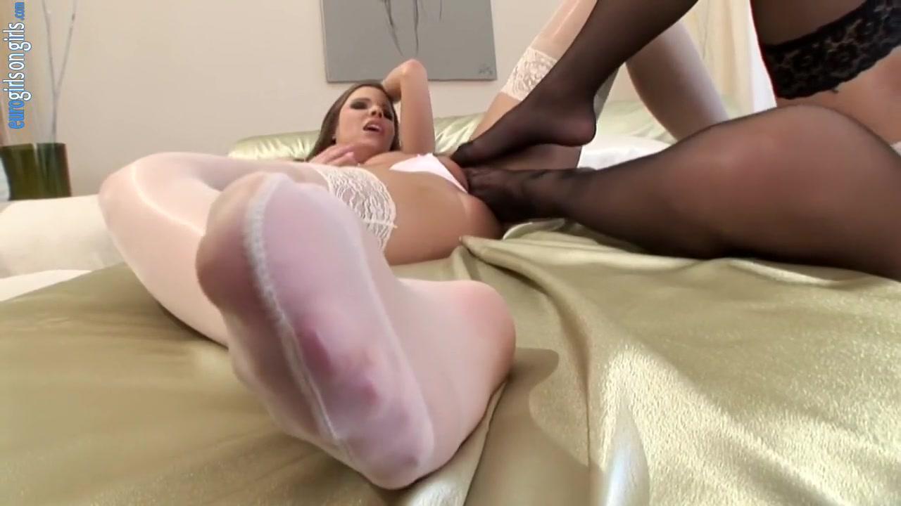 Lesbianas sexes porno Eroticia