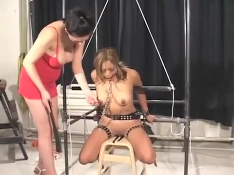 Sexo licking hookup Lesbianh