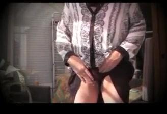 crossdresser sissy sounding urethral lingerie gay dildo free granny japanese vids