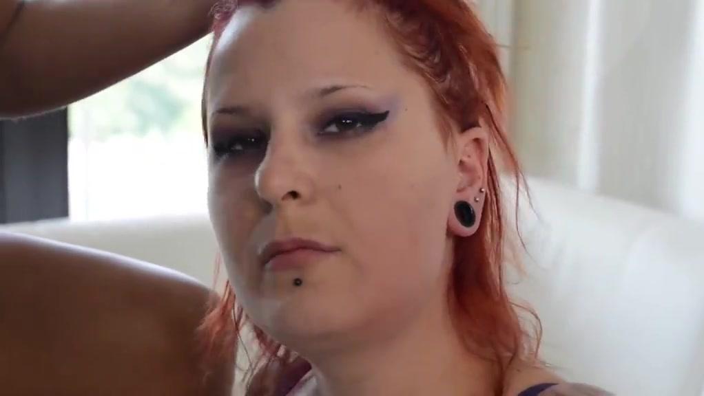 Lesbian porn Pornstar girls
