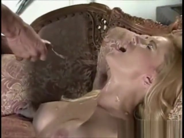 Peter North Cumshot Compilation - Cum for Me Baby - v1 nude ftv girl youtube
