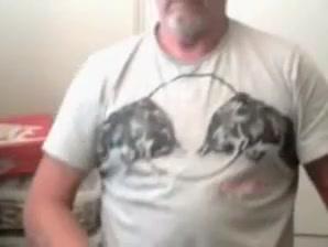 Gijsbertus Blank Of Holland Nymphomaniac Ejaculation 2017 celia cruz man on fire movie