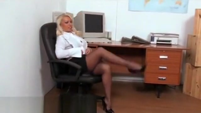 Porn nakal moves Lesbiyn