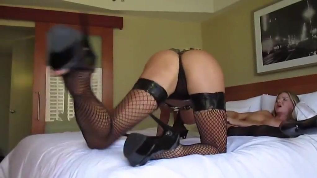 Lesbo porns fuckd Shown