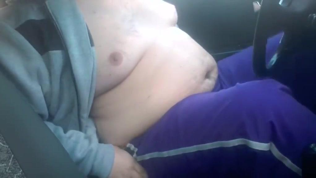 outdoor 5 latina big tits video hd