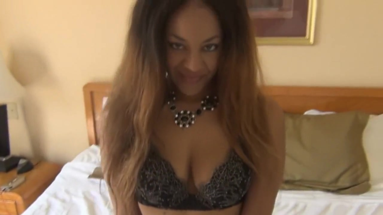Portia Ravani gets boned Blow Bang Tubes