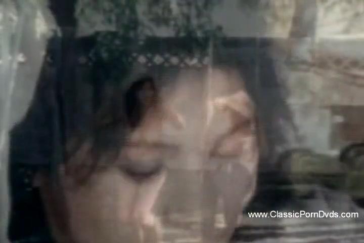 Sexes images Lesbiah orgy