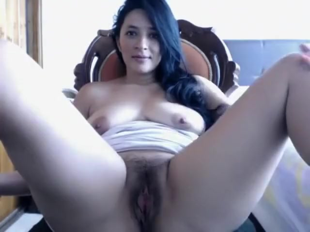 Nicol_squirt Cam de Webcam ao Vivo no Cam4 play with us walkthrough