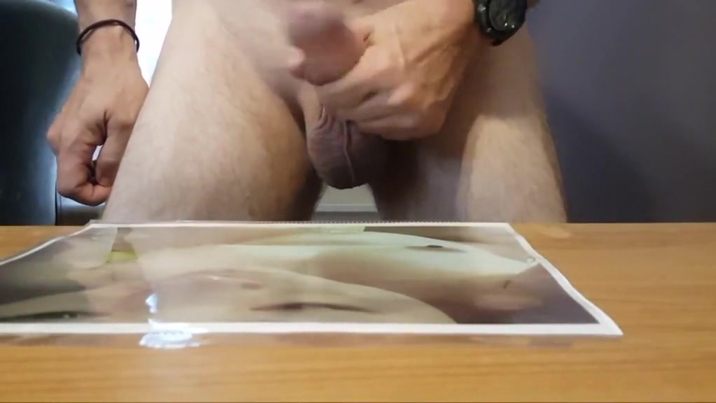 rteng #2 Lustful beauties are using sex toys