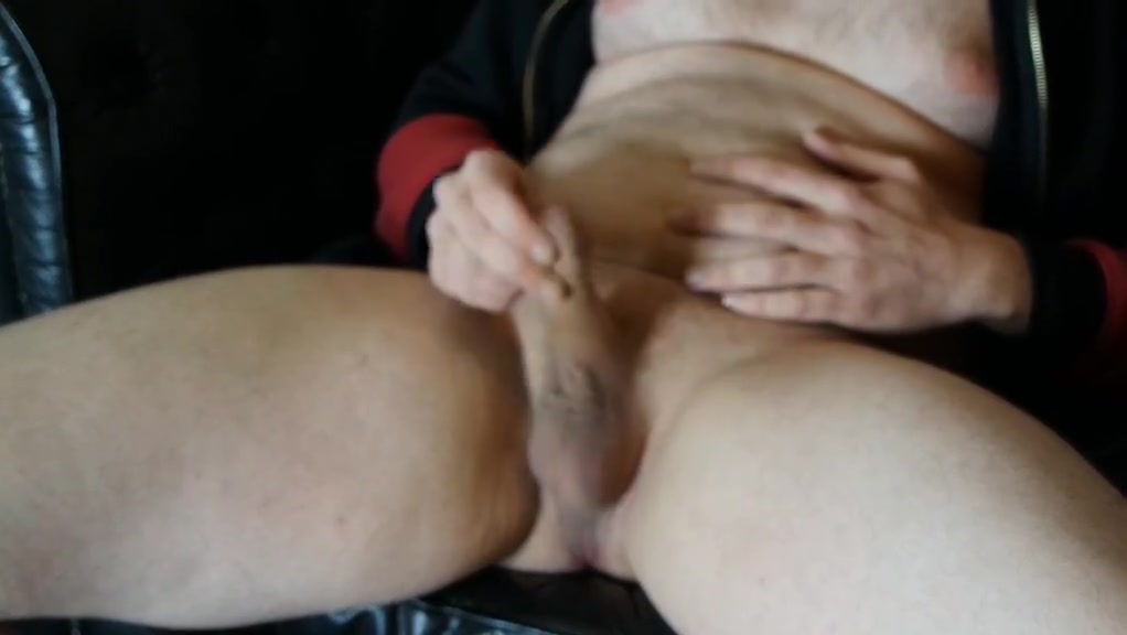 Jerking off britany spears oral sex kevin