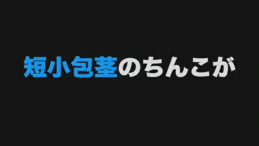japanese amateur 41 Free wifey lesbian movie