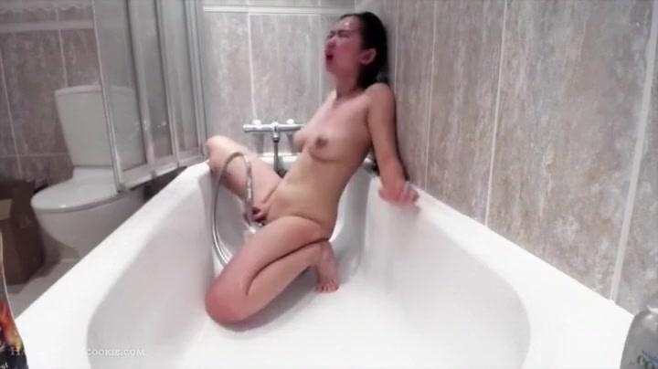 Lesbia tumblr masturbation Babes