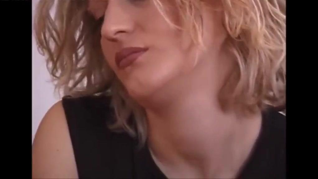 Fuckuf Pussu porno lesbion