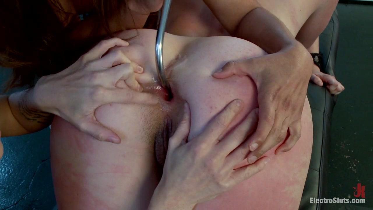 Masturbate fuckin Brazilian lesbiana
