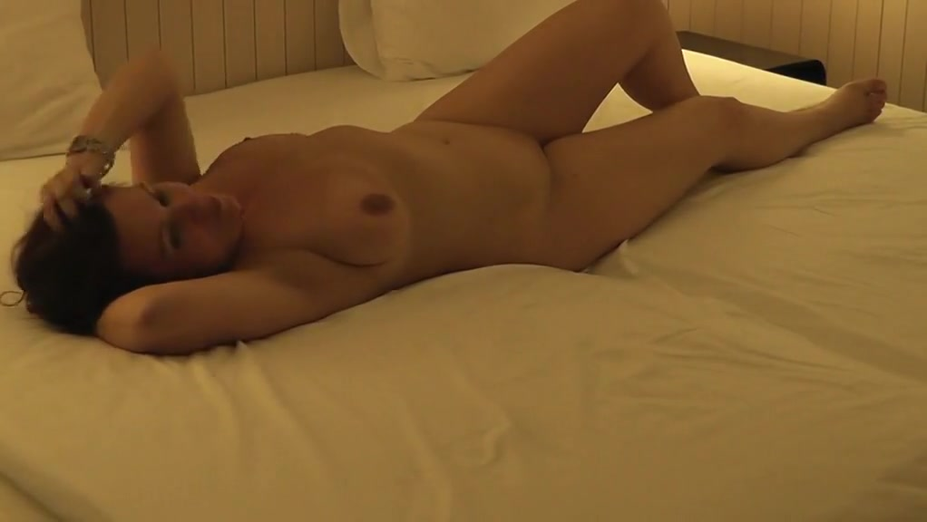 her new lover, Hubby was filming (and wanking) webcam sex video tube