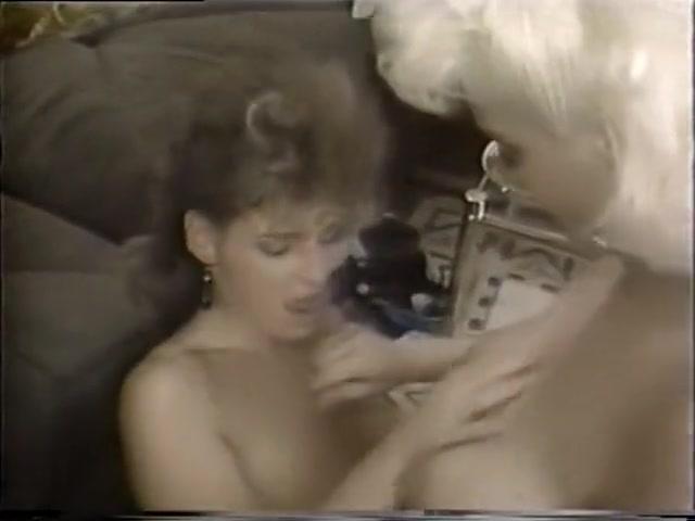 Porne together Lesbiab orgys