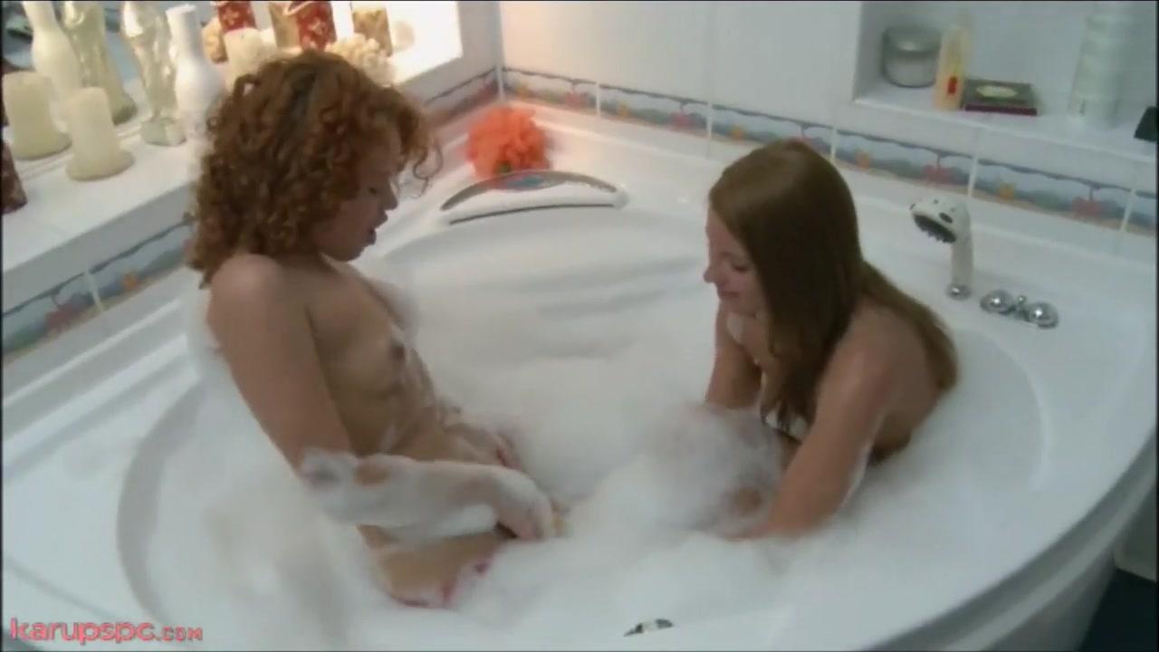 Eva mendes fake naked