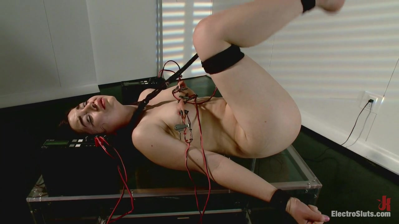 Clips video amature adult