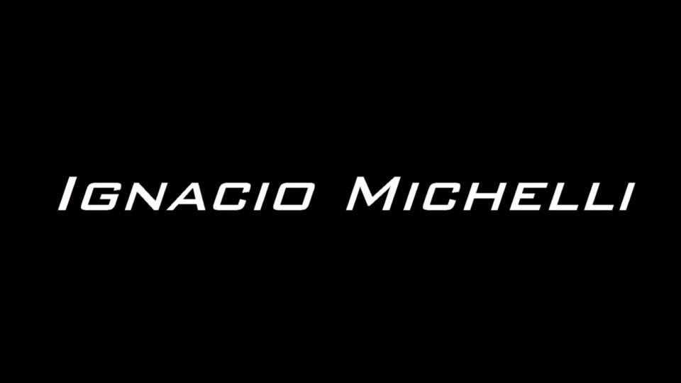 Ignacio Michelli - BadPuppy Girls to fuck in Rijeka
