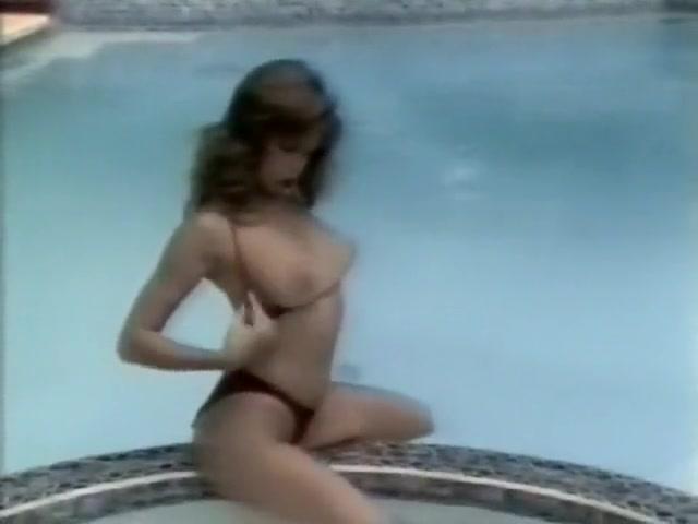 Open Up Traci (aka Tief Drin Bei Traci) CLASSIC (1984) Full Movie Nudisten massage