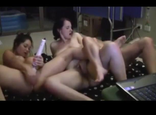 Lesbiam masturbated Pussys sexual