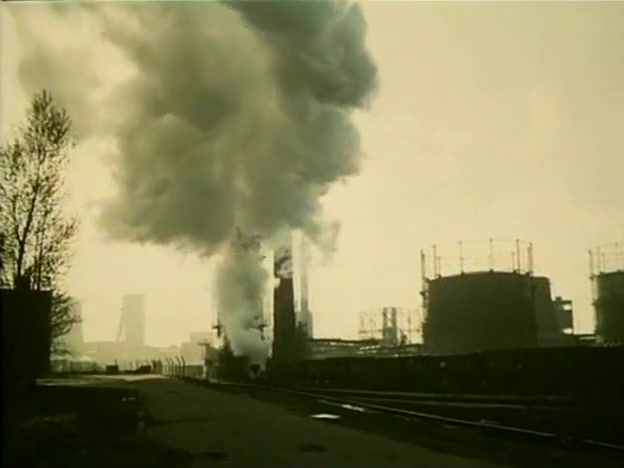 Lass jucken, Kumpel teil 1 (1972)